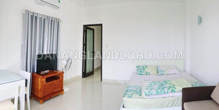 apartment-for-rent-an-thuong-my-khe-6