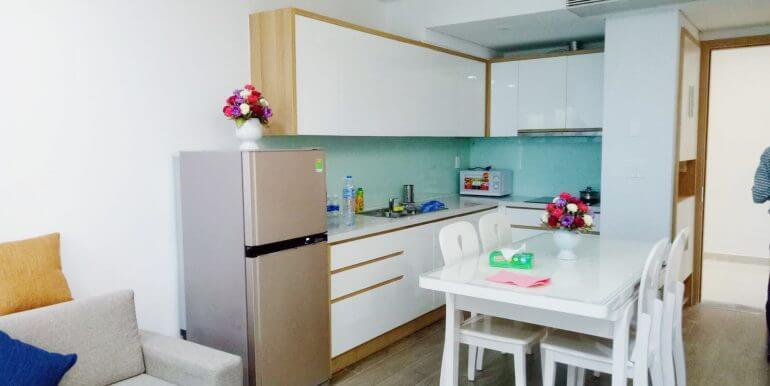 apartment-for-rent-f-home-FH18-1