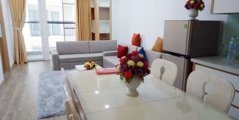 apartment-for-rent-f-home-FH18-2