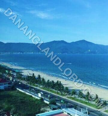 apartment-for-rent-muong-thanh-MT14-4