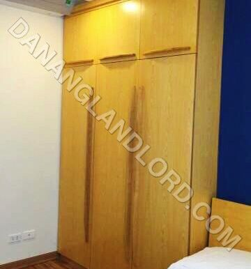 apartment-for-rent-muong-thanh-MT14-6