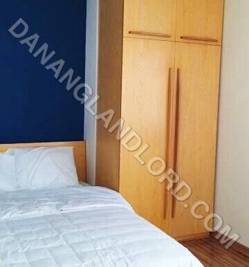 apartment-for-rent-muong-thanh-MT14-7