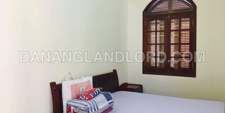 apartment-for-rent-villa-my-khe-3