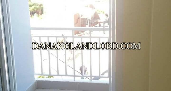 house-for-rent-in-da-nang-ngu-hanh-son-area-5