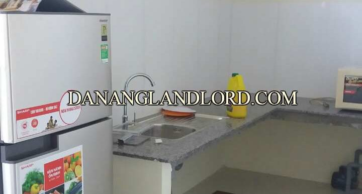 house-for-rent-in-da-nang-ngu-hanh-son-area-7