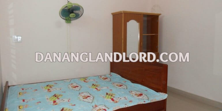 house_for_rent_in_Ngu_Hanh_Son_2