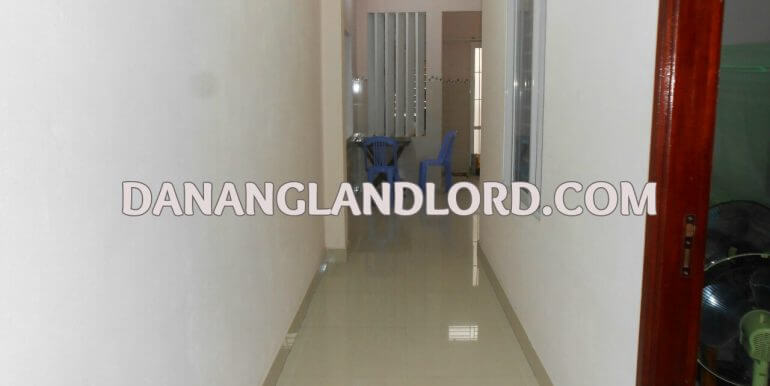 house_for_rent_in_Ngu_Hanh_Son_3