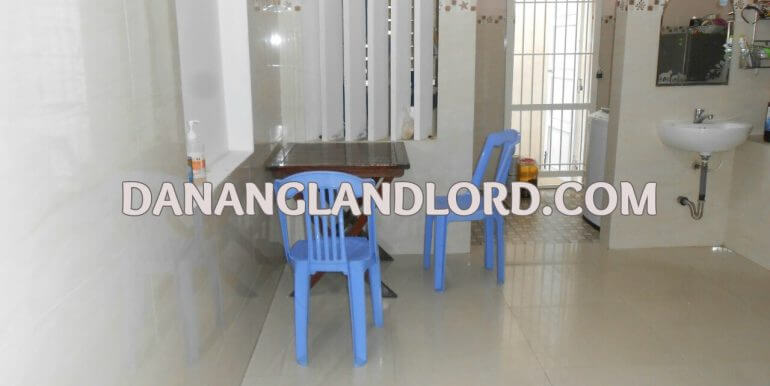 house_for_rent_in_Ngu_Hanh_Son_4