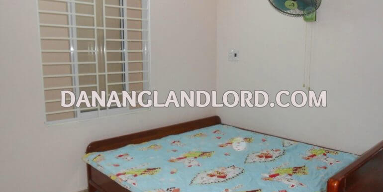 house_for_rent_in_Ngu_Hanh_Son_5
