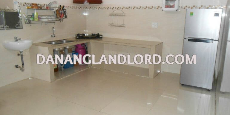 house_for_rent_in_Ngu_Hanh_Son_6
