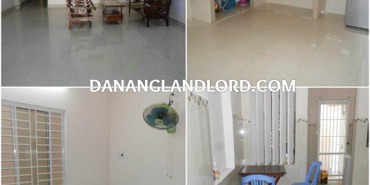 1 bedroom house for rent, close to Tuyen Son bridge –  GS23