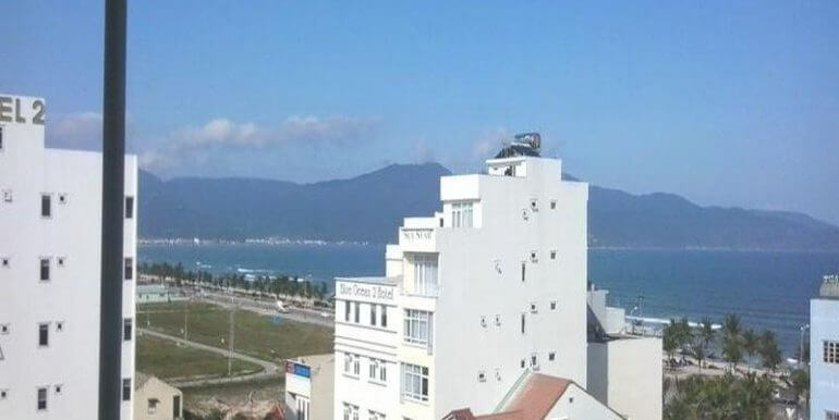 view2