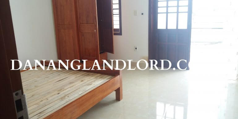 House_for_rent_in_Ngu_Hanh_Son_10