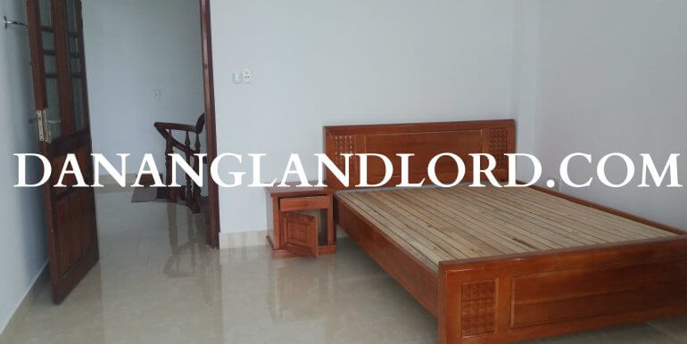 House_for_rent_in_Ngu_Hanh_Son_12