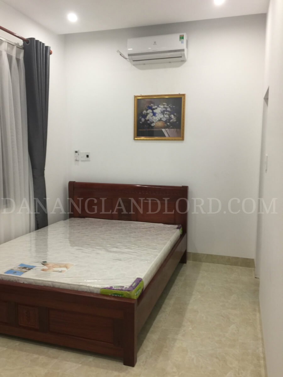 3 bedroom house for rent in Son Tra – SET5