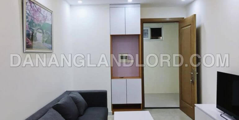 apartment-for-rent-my-khe-MT61-2