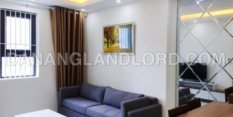 apartment-for-rent-my-khe-MT65-3