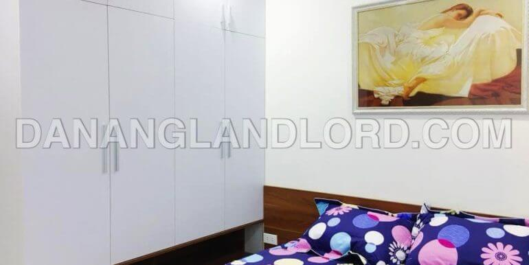 apartment-for-rent-my-khe-MT65-8