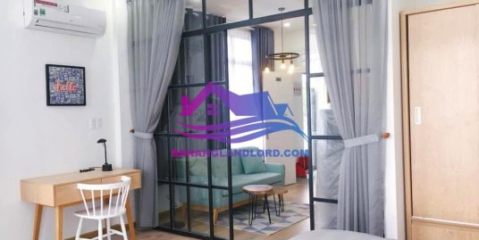 1 bedroom apartment in Son Tra – MES6