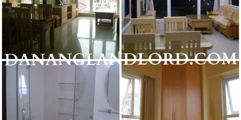 apartment_for_rent_in_city_center_11