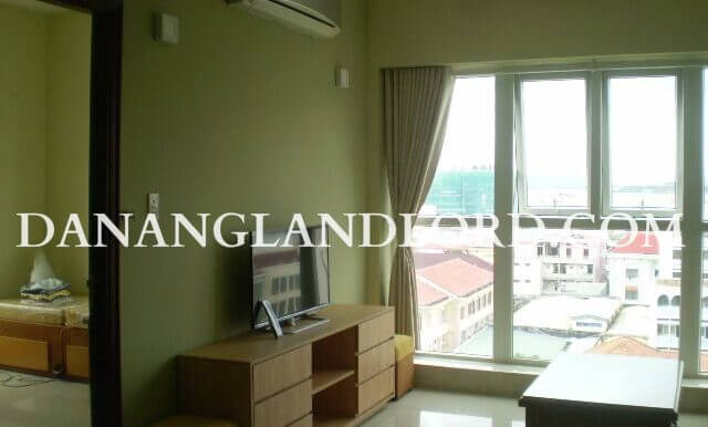 apartment_for_rent_in_the_city_center