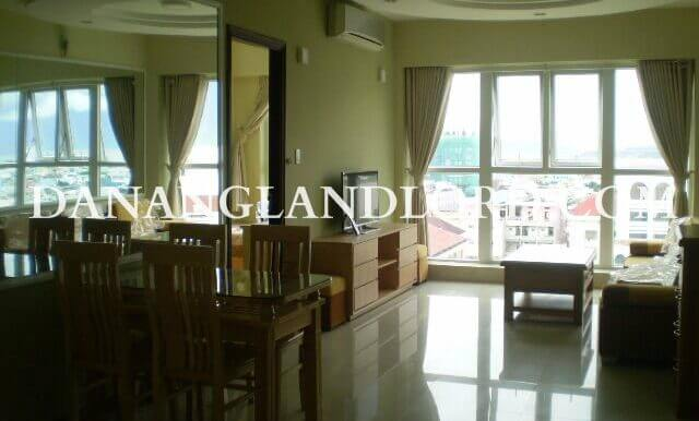 apartment_for_rent_in_the_city_center_2