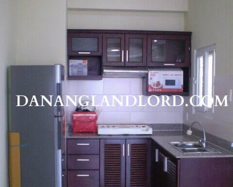 apartment_for_rent_in_the_city_center_3