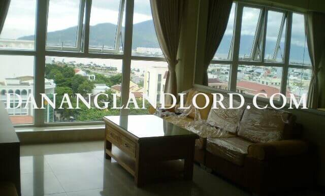 apartment_for_rent_in_the_city_center_4