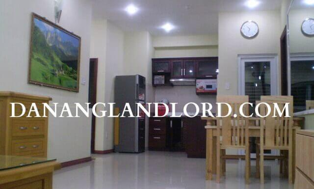 apartment_for_rent_in_the_city_center_6
