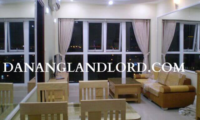 apartment_for_rent_in_the_city_center_8