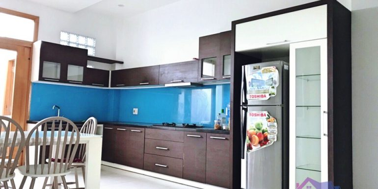 house-for-rent-an-thuong-B135-T-1