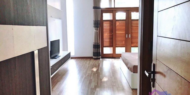 house-for-rent-an-thuong-B135-T-12