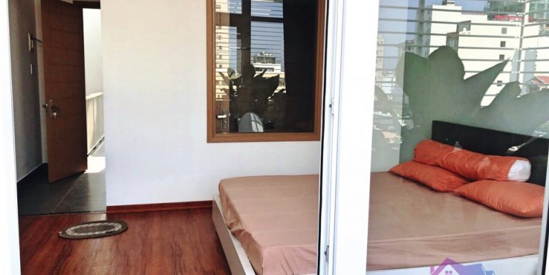 house-for-rent-an-thuong-B135-T-17