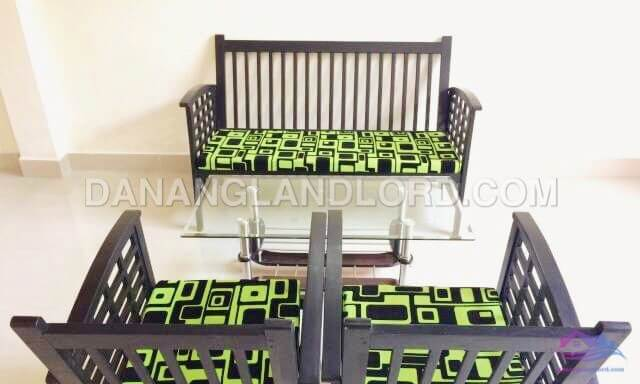 house-for-rent-an-thuong-MNG7-2