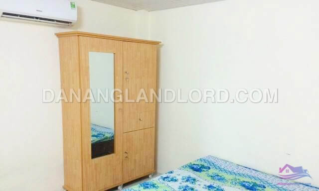 house-for-rent-an-thuong-MNG7-3