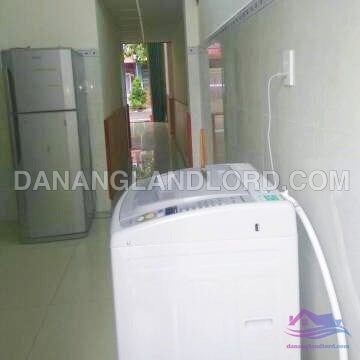 house-for-rent-an-thuong-MNG7-5