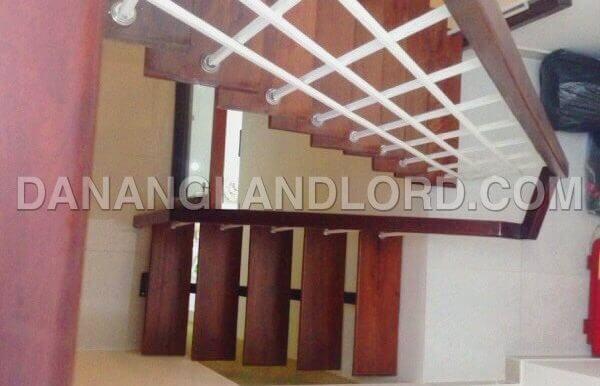 house-for-rent-dragon-bridge-GF67-10