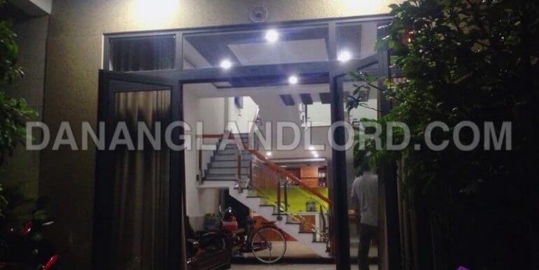 house-for-rent-dragon-bridge-GF67-2