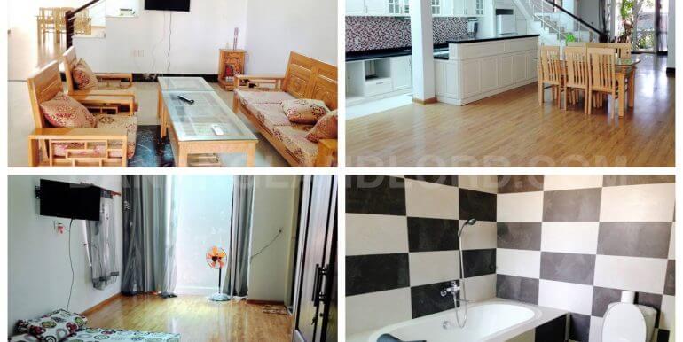 house-for-rent-my-khe-beach-ho-xuan-huong-dnll-0