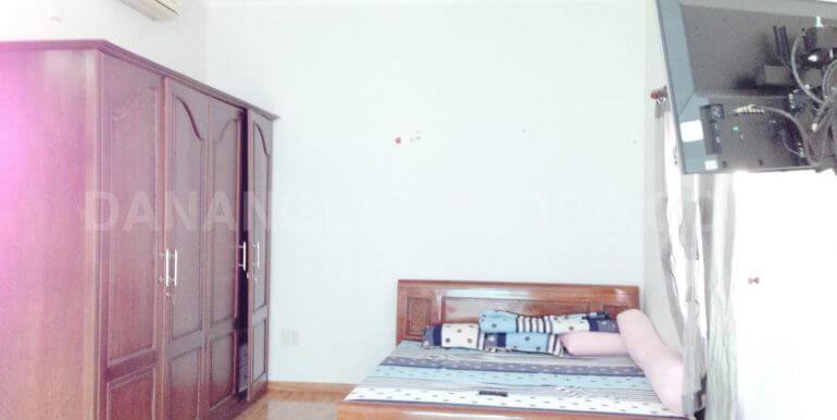 house-for-rent-my-khe-beach-ho-xuan-huong-dnll-10