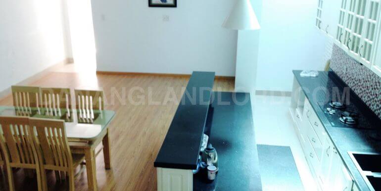 house-for-rent-my-khe-beach-ho-xuan-huong-dnll-11
