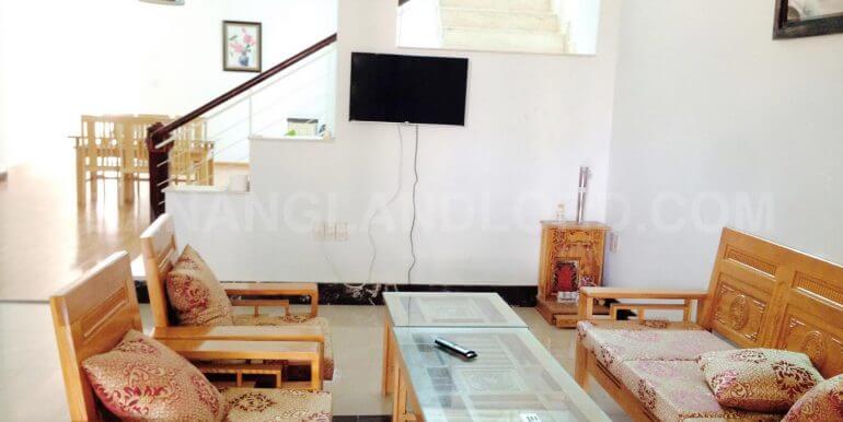 house-for-rent-my-khe-beach-ho-xuan-huong-dnll-12