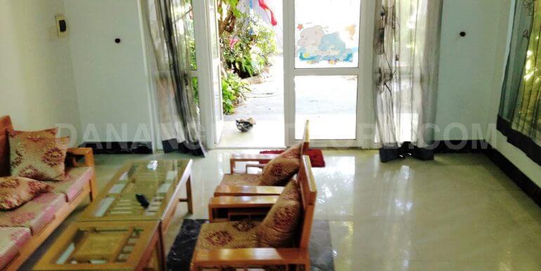 house-for-rent-my-khe-beach-ho-xuan-huong-dnll-15