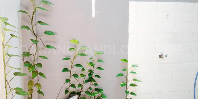 house-for-rent-my-khe-beach-ho-xuan-huong-dnll-16