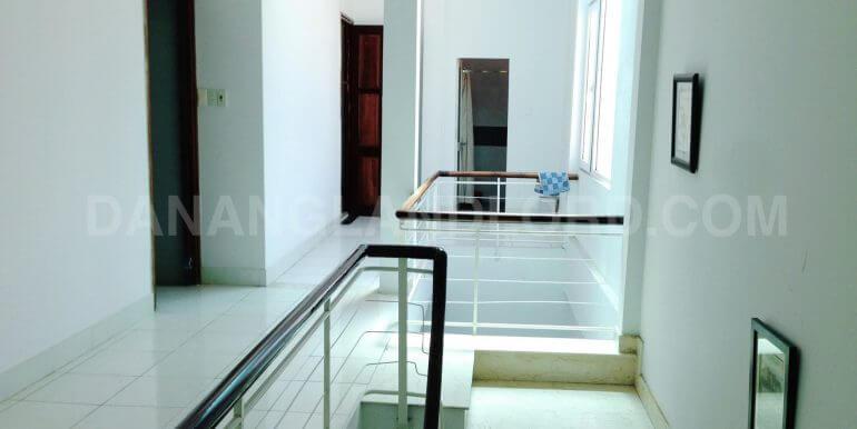 house-for-rent-my-khe-beach-ho-xuan-huong-dnll-5