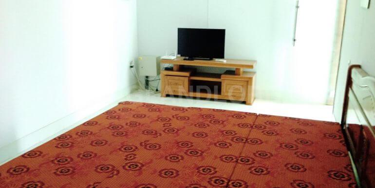 house-for-rent-my-khe-beach-ho-xuan-huong-dnll-6