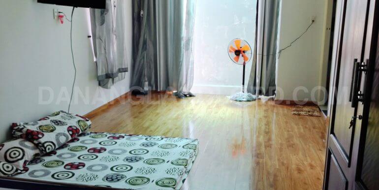 house-for-rent-my-khe-beach-ho-xuan-huong-dnll-7