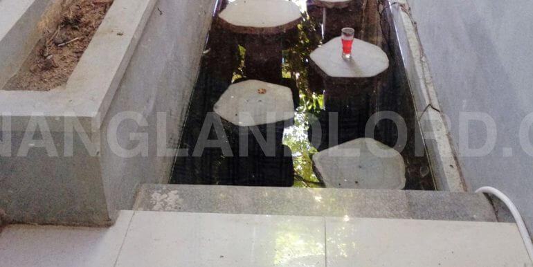 house-for-rent-my-khe-beach-ho-xuan-huong-dnll-9