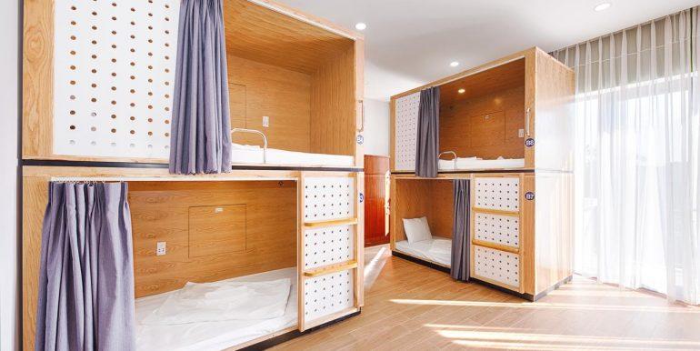 villa-for-rent-da-nang-B486-4