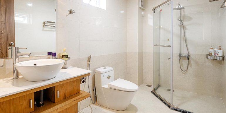 villa-for-rent-da-nang-B486-5